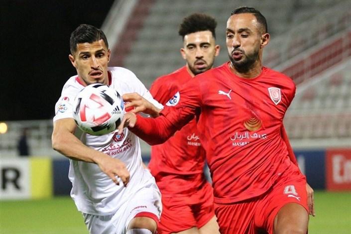 سه سناریو AFC برای لیگ قهرمانان و جلوگیری از ضرر ۳۰۰ میلیون دلاری