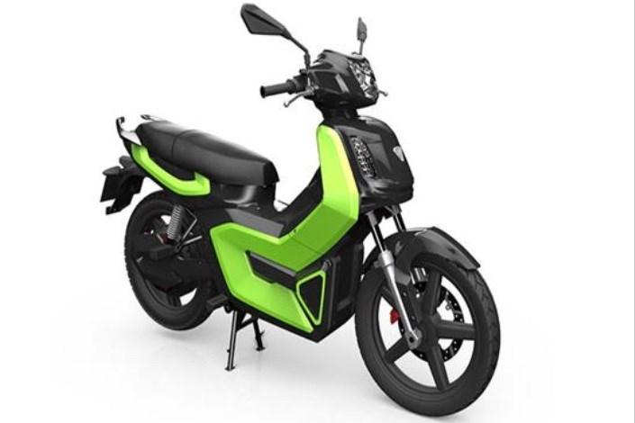 قیمت روز موتورسیکلت؛ ۱۳ مردادماه ۱۴۰۰