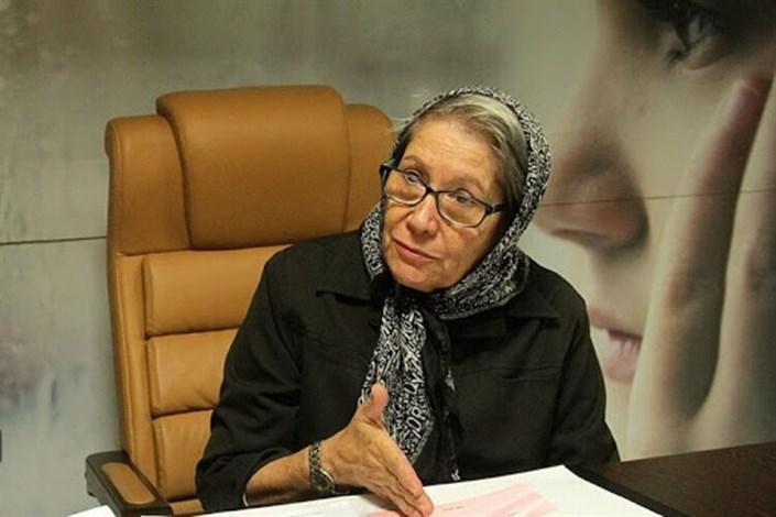 واکسن ایرانی کرونا وارد فاز انسانی میشود