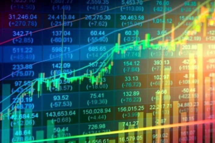 شفافیت موجود در بازار سرمایه سبب کاهش فساد میشود/ رشد ادامهدار بورس
