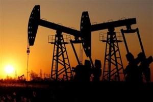افزایش شمار دکل های حفاری نفت و گاز آمریکا