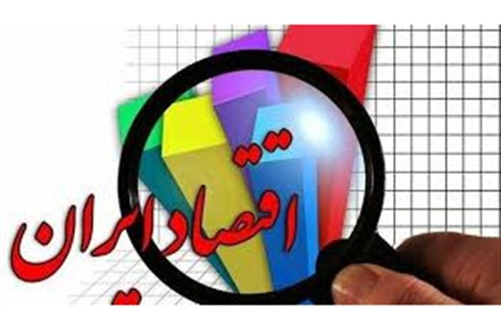 نقد ۳ دهه انباشت خطاهای سیستماتیک دولتها در اقتصاد ایران