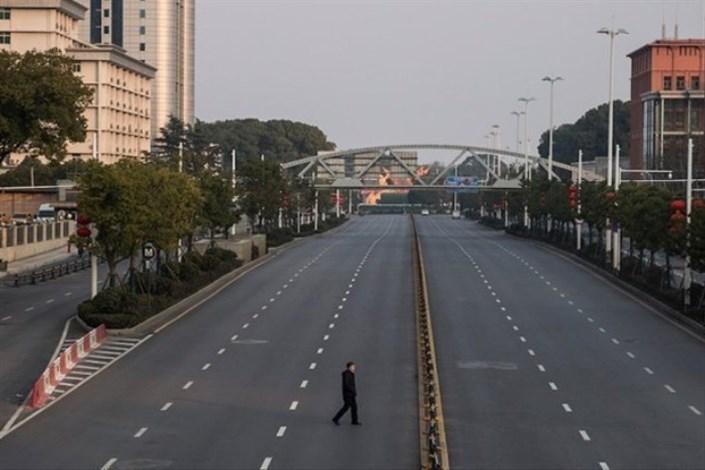 چین در معرض موج دوم کرونا است