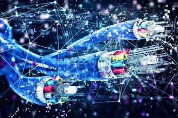 تولید محصولات حوزه فیبر نوری رونق میگیرد