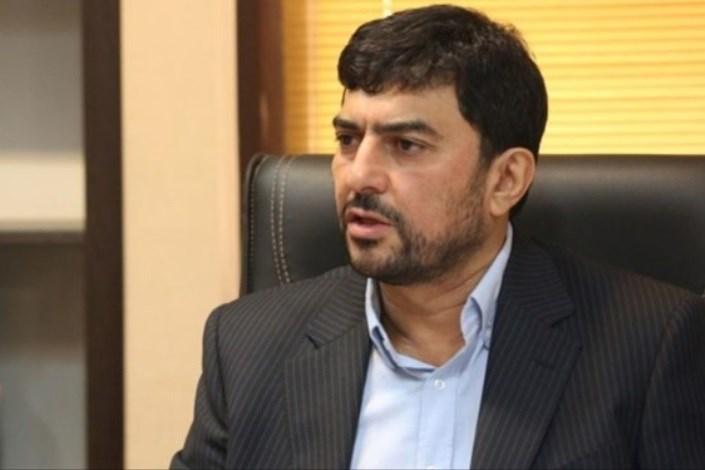 آغاز نشست کمیته خودرو با حضور سرپرست وزارت صنعت/ عرضه 25 هزار خودرو در عید فطر