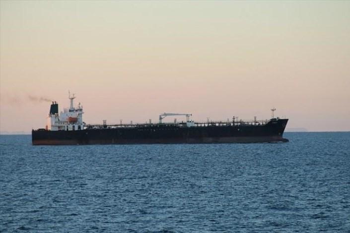 فردا اولین نفتکش از محموله 1.5 میلیون بشکهای بنزین ایران به ونزوئلا می رسد