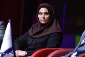 مسئولان وزارت نفت از ظرفیتهای دانشگاه آزاد اسلامی استقبال میکنند