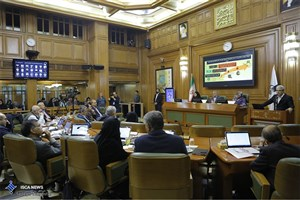 رد پیشنهاد تخفیف ۲۵ درصدی به بدهکاران شهرداری