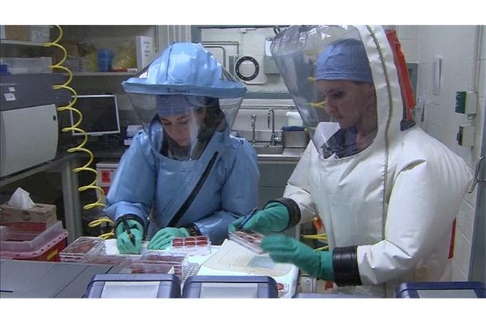 آمار جهانی مبتلایان  به کرونا از ۶ میلیون نفر گذشت/366896نفرجان باختند