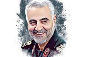 نوزدهمین همایش ادبی سوختگان وصل از سوی نهاد رهبری دانشگاه تهران برگزار میشود