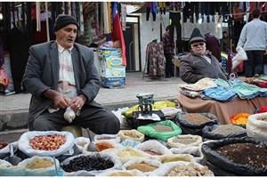 نصف بازار افغانستان در اختیار ایران است