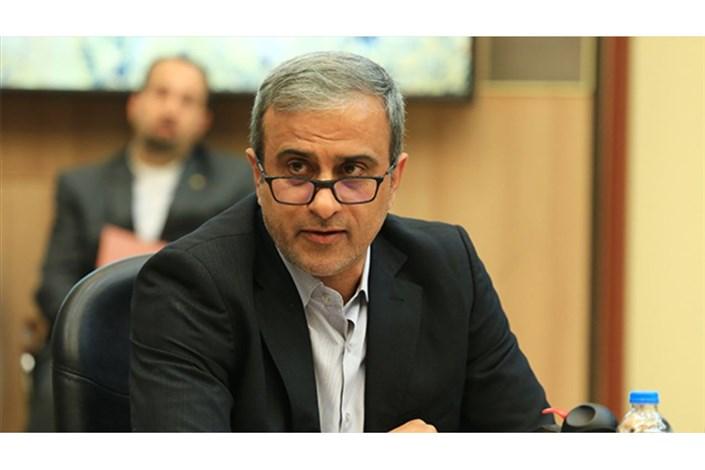 آیا آتشنشانان و پاکبانان تهران کرونا گرفتند؟