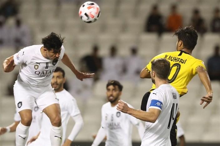 برگزاری دیدارهای مرحله گروهی در قطر/ انتخاب زمین بیطرف برای مراحل نهایی