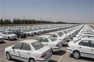 شورای رقابت با افزایش قیمت خودرو موافقت کرد
