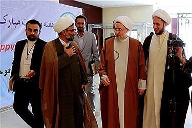 سی سومین کنفرانس بین المللی وحدت اسلامی