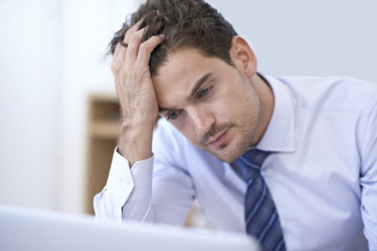 استرس را با مصرف 5 مکمل طبیعی کاهش دهید