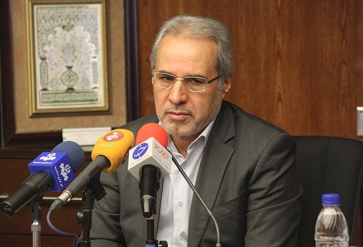 ۴۰ میلیارد تومان زلزله کرمانشاه به شبکه برق خسارت  وارد کرد