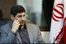 ضیاء هاشمی: وزارت علوم از تشکل های انقلابی ۲ برابر گذشته حمایت مالی کرد