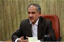 سهم آی.تی در اقتصاد ایران به 40 درصد افزایش می یابد