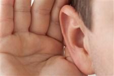 تخریب سیستم شنوایی؛ عارضه استفاده از مواد منفجره
