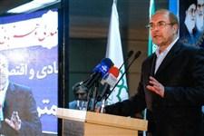 شهردار تهران: ۳۵۰ تابوت برای پیکر قربانیان منا آماده است