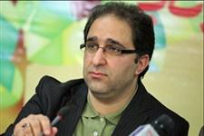 قائممقام نمایشگاه کتاب تهران خبر داد: مخاطبان نمایشگاه 40درصد افزایش داشته اند