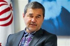 نامور مطلق: اصفهان باید بزرگترین شهر صنایع دستی جهان شود