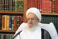 آشنایی جوانان و نوجوانان با قرآن، آنها را در برابر تهاجم فرهنگی دشمن حفظ میکند