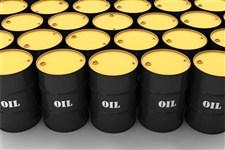 نفت به کانال ۵۰ دلار بازگشت