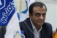 صنعت قطعه سازی ایران در حال پیر شدن است /پژو با قطعه های ایرانی در الجزایر خودرو می سازد
