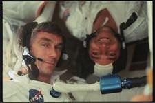 ناسا با 8400 عکس جدید از عملیات آپولو دوستداران فضا را غافلگیر کرد