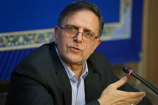 سیف: آمادگی ایران برای توسعه مناسبات بانکی با سوئد