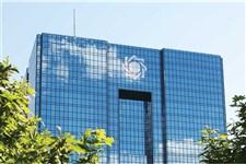 بانک مرکزی: وظایف و کارکردهای شورای پول و اعتبار حذف نمی شود