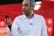 استنداپ کمدی ژوله در خصوص حمله تروریستی تهران