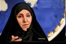 افخم اتهامات عربستان مبنی بر دخالت ایران در یمن را مردود دانست