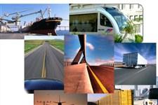 برگزاری شانزدهمین کنفرانس بینالمللی مهندسی حمل و نقل ترافیک