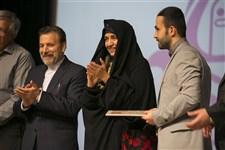 بزرگترین رویداد استارت آپ ویکند دانشگاه آزاد در تهران به کار خود پایان داد/ تجلیل از برگزیدگان