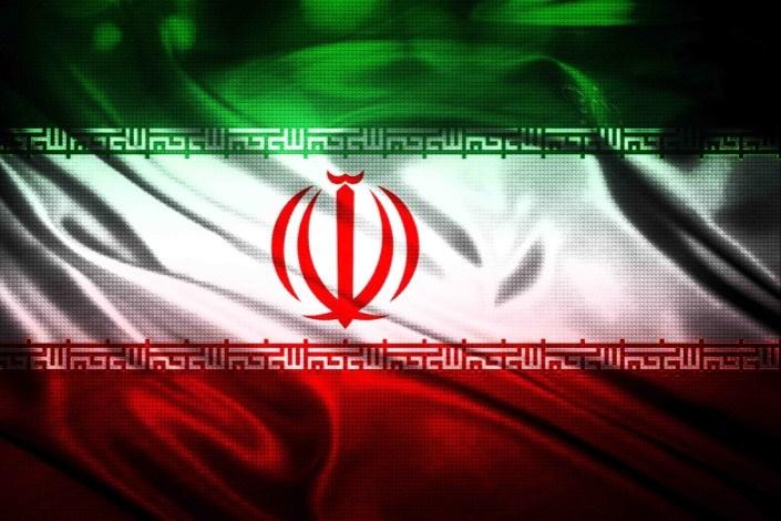 ایسکانیوز بررسی میکند؛ تیغ تیز بروکینز در ستیز ایران
