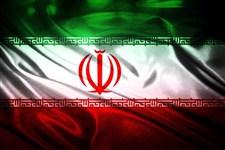 مذاکره با استکبار برای ایرانیها معنا نمیدهد