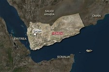 نشست شورای امنیت درباره یمن/فرستاده سازمان ملل: بحران یمن راهکار نظامی ندارد