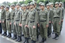 ایرانیان مشمول سربازی خارج از کشور میتوانند به ایران بیایند؟