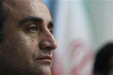 عبدی: ایران در دفاع عالی بود، در حمله نه/ دوست داشتم بلژیک، برنده بازی باشد/ فرانسه، شانس اول قهرمانی است