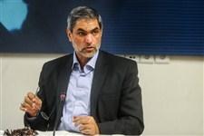 معاون وزیر جهاد کشاورزی: تولید لبنیات در ایران با برند آلمانی