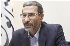 رمز گشایی چگونگی هلاکت عامل اصلی حمله تروریستی تهران