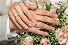 ازدواج در دوران دانشجویی آری یاخیر؟/مشکلات اقتصادی، بزرگترین مانع ازدواج از دیدگاه دانشجویان