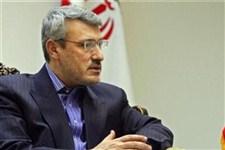 پلیس انگلیس از پشت پرده اقدام متعرضین به سفارت ایران آگاه بود