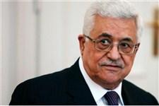 عضو جبهه خلق برای آزادی فلسطین خواستار کنارهگیری محمود عباس شد