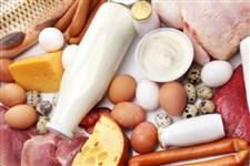 رابطه بین رژیم غذایی ناسالم، شاخص های التهابی و سرطان ها