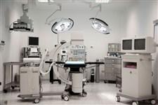 کشورهای آفریقایی؛ مقصدی برای صادرات تجهیزات پزشکی