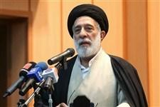 هادی خامنهای: اصلاح طلبان علیرغم فشارهای وارده می توانند موفقیت خوبی به دست آورند